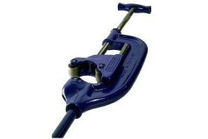 Pipe Cutter - Irwin Record 90mm