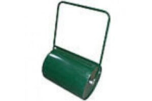 Lawn and Turf Roller