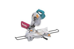 Makita 2400B Miter Saw   Aluminium Only