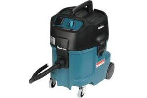 Makita 443 Dust Extraction Vacuum