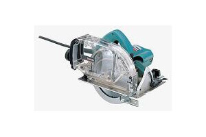 Makita Dustless Saw 7 14