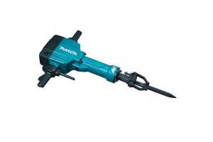 Makita HM1810 - Heavy Duty Electric Breaker