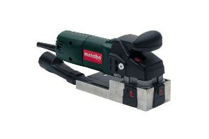 Metabo LF714S Paint StripperPlaner