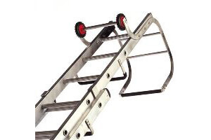 Roof Ladder - 4m