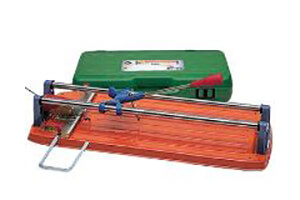 Rubi TS 40 Tile Cutter   Small Tiles