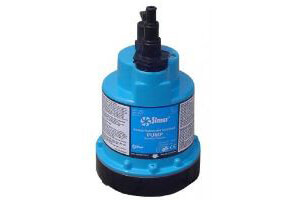 Simer Submersible Pump