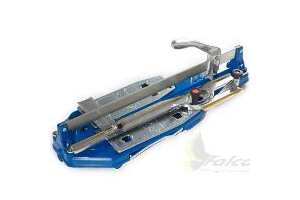 Siri COD.5055 Tile Cutter - Large Tiles