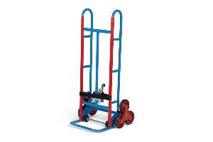 Stair/Appliance Trolley - Small Kelso 200kg Max Load