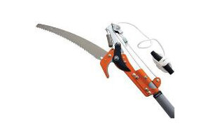 Tree Pruner Manual
