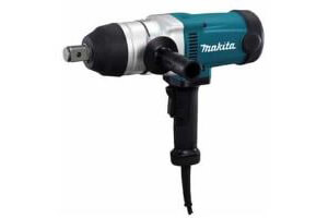 "Impact Wrench - Electric 1"" Drive Makita TW1000"